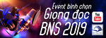 Event Radio BNS 600x216.png