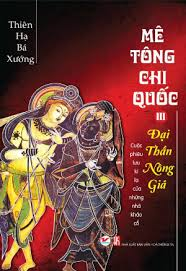 tong-chi-quoc-3