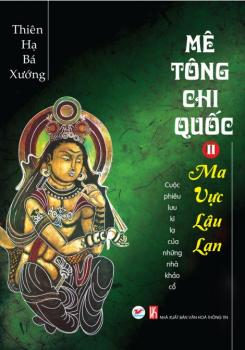 me-tong-chi-quoc-2