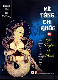 me-tong-chi-quoc