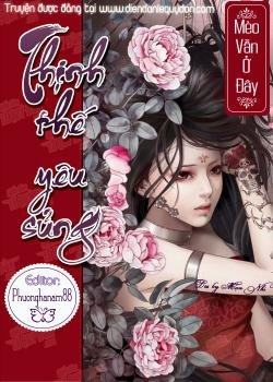 thinh-the-yeu-sung