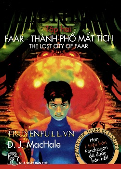 pendragon-2-thanh-pho-mat-tich