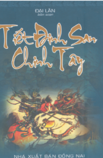 tiet-dinh-san-chinh-tay