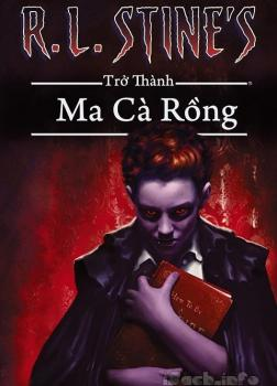 tro-thanh-ma-ca-rong