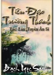 tien-dao-truong-thanh