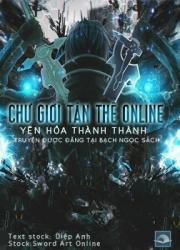 chu-gioi-tan-the-online