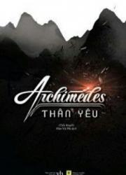 archimedes-than-yeu
