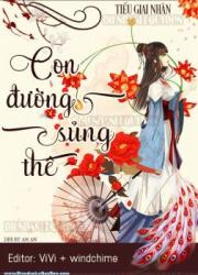con-duong-sung-the