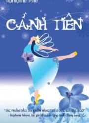 canh-tien