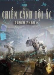 chien-canh-toi-ac