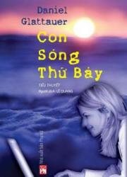 con-song-thu-bay