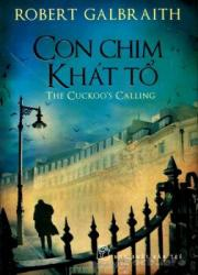 Con-chim-khat-to