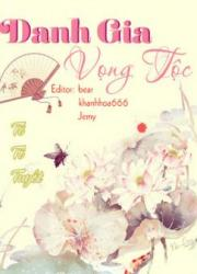 danh-gia-vong-toc