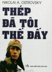 thep-da-toi-the-day