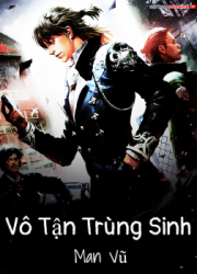vo-tan-trung-sinh