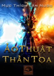 ao-thuat-than-toa