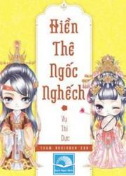 hien-the-ngoc-nghech