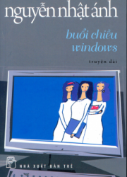 buoi-chieu-windows