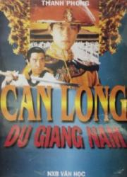 can-long-du-giang-nam