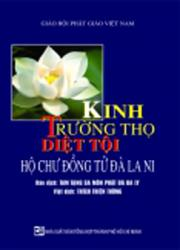 kinh-truong-tho-diet-toi