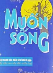 muon-song