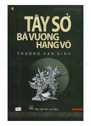 tay-so-ba-vuong-hang-vo