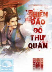 thien-dao-do-thu-quan