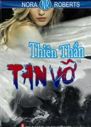 thien-than-tan-vo