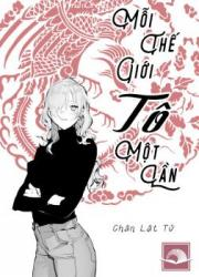 moi-the-gioi-to-mot-lan
