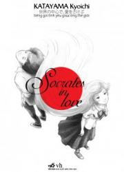 socrates-in-love
