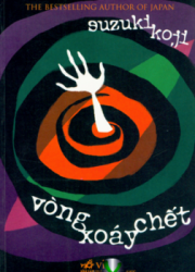 vong-xoay-chet
