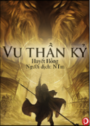vu-than-ky