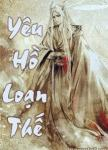 yeu-ho-loan-the